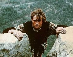 Layton Kor, one of the most prolific and accomplished American climbers of the 1960's, passed away on April 21, 2013.  His visionary climbs and epic stories were a driving force in my own development as a climber in the late 70's and 80's.