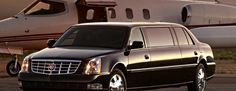 Searching for luxury Boston Car Service? A Boston's Town Car Service providing safe and on time ground transportation at affordable price. Town Car Service, Airport Limo Service, Dfw Airport, Wedding Transportation, Transportation Services, Airport Transportation, Wedding Limo Service, What Cats Can Eat, Cat Hug