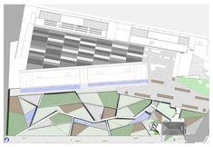 εσωτερικός σχεδιασμός για νοσοκομεία και κέντρα υγείας