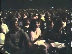 "▶ Sandi Patti - The ""Make His Praise Glorious"" Live Concert 1992 - YouTube"