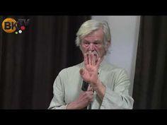 Prof. Dr. Papp Lajos: Egészség megőrzése, betegség gyógyítása - YouTube Einstein, Youtube, Nap, Cakes, Cake Makers, Kuchen, Cake, Pastries, Youtubers