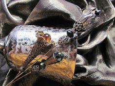 https://www.etsy.com/listing/89214725/moonlit-angels-trumpet-victorian-hat-pin?utm_source=Pinterest