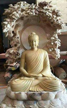 """He honors me best who practices my teaching best."" ~ The Buddha lis He honors me best who practices my teaching best. ~ The Buddha lis Buddha Artwork, Buddha Wall Art, Buddha Decor, Buddha Painting, Gautama Buddha, Buddha Buddhism, Buddha Kunst, Buddha Zen, Buddhist Wisdom"