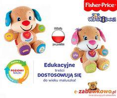 https://e-zabawkowo.pl/pl/searchquery/3+POZIOMY+NAUKI/1/phot/5?url=3,POZIOMY,NAUKI