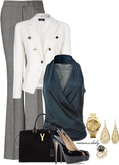 """Take The Plunge"" by autumnsbaby on Polyvore"
