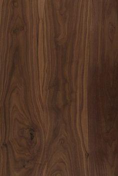 Ideas Dark Brown Wood Texture For 2019 Walnut Wood Texture, Veneer Texture, Wood Texture Seamless, Wood Floor Texture, Parquet Texture, 3d Texture, Tiles Texture, Walnut Veneer, Wood Veneer