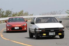 86 and 86