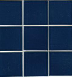 Clayhaus Ceramic 4x4
