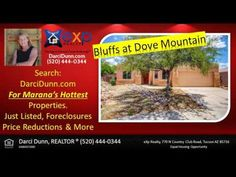 Price Reduction, I Site, Ranges, Property For Sale, Presents, Homes, Motivation, Search, Youtube