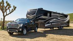 Denali Truck, Denali Hd, Gmc Sierra Denali, Gmc Sierra 2500hd, Gmc Denali, Lifted Trucks, Pickup Trucks, Chevy Trucks, Fifth Gear