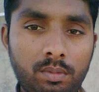 Officially...Archangel641's Blog: Pakistani sentenced to death for insulting Prophet...