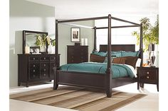 Lowest prices on Discount Martini Suite Bedroom Set Ashley Furniture. Buy Martini Suite Bedroom Set Ashley Furniture in a group and save more. Modern Canopy Bed, Canopy Bedroom Sets, Wood Canopy Bed, Queen Canopy Bed, Canopy Bed Frame, Bedroom Suites, Steel Canopy, Fabric Canopy, Canopy Tent