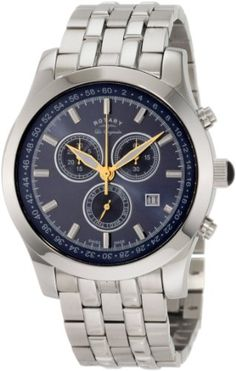 http://makeyoufree.org/rotary-mens-gb9001805-les-originales-classic-chronograph-bracelet-swissmade-watch-p-4517.html