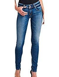 Women's Jean Collin Midrise Supermodel Super Skinny Jean Maxson WM422LDLQ MAXS|hoodie and jeans|boyfriend jeans|jeans and roshes outfit|embroided jeans diy|diys with jeans|birkenstocks outfit jeans|maurices jeans|jeans boyfriends outfit|highwaisted jeans|burgandy jeans outfit|bootcut jeans outfit Jeans Fashion, Women's Fashion, Birkenstock Outfit, Gym Clothes Women, Birkenstocks, Outfit Jeans, Womens Workout Outfits, Casual Winter Outfits, Casual Chic Style