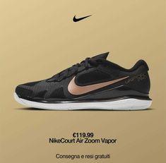 Nike Air, Sneakers Nike, Shoes, Fashion, Nike Tennis, Moda, Zapatos, Shoes Outlet, Fashion Styles