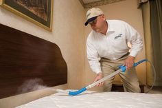 info cheap chicago bed exterminator bugs for bug yelp dooki