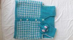Bebek yeleğimiz Sweaters, Fashion, Moda, Fashion Styles, Sweater, Fashion Illustrations, Sweatshirts, Pullover Sweaters, Pullover