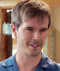 Amy And Ty Heartland, Heartland Cbc, Best Tv Shows, Best Shows Ever, Ty E Amy, Graham Wardle, Cutest Couple Ever, Strong Family, Family Values