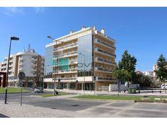 Apartamento T3 no Edifício Milenium - Arrendamento 550€ Ref: 1977