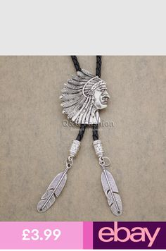 Apparel Accessories Lower Price with 5 Colors Rhinestone Crown Buckle Native American Indian Art Bolo Tie Western Cowboy Neckties Women Men Jewelry For Wedding Party