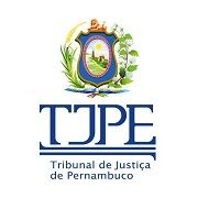 PROF. FÁBIO MADRUGA: Tribunal de Justiça/PE define organizadora de conc...