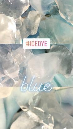 Ice Dyeing, Velvet Pillows, Studio, Spring, Movie Posters, Studios, Film Posters, Billboard