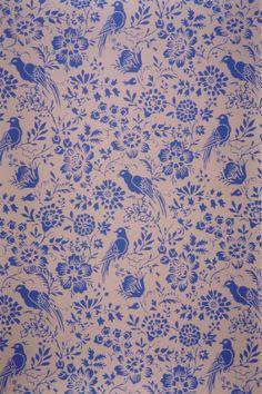 G002 Art Deco, Wallpapers, Quilts, Blanket, Design, Comforters, Blankets, Wallpaper, Quilt Sets