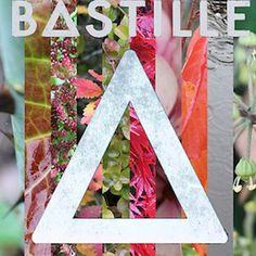 bastille groupe facebook