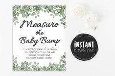 Game Cards, Card Games, Diy Baby Shower Decorations, Cute Signs, Rustic Baby, Baby Shower Games, Baby Fever, Babyshower, Shower Ideas