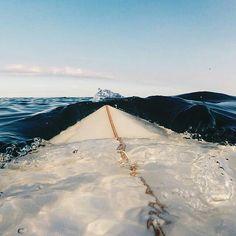 Beach Aesthetic, Summer Aesthetic, Summer Feeling, Summer Vibes, Photo Wall Collage, Beach Bum, Ocean Beach, Surfs Up, Summertime