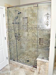 Traditional | Bathrooms | Lugbill Designs : Designer Portfolio : HGTV - Home & Garden Television