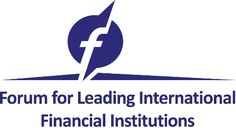 The Forum for Leading International Financial Institutions (FLIFI) (http://www.flifi.org.ua/) is a discussion platform which utilizes the extensive international experience and financial industry knowledge of its member banks to provide well-grounded policy advice, based on international best practices, to decision makers throughout the Ukrainian government.