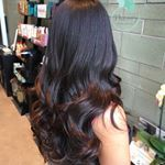 Theory Hair Studio | San Diego's Premier Salon Specializing in Hair Extensions