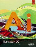 Adobe Illustrator CC es la aplicación de dibujo vectorial más seguida por dibujantes y diseñadores. Aprenda a crear ilustraciones para logotipos, posters y dibujos en perspectiva. Este manual es la forma más rápida, fácil y completa para aprender a utilizar Illustrator CC, y pertenece a la serie de libros de formación creados por los expertos de Adobe. Contiene 15 capítulos con todos los conceptos básicos, consejos y técnicas