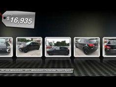 2017 Mitsubishi Outlander Sport DeLand Daytona Orlando N9072