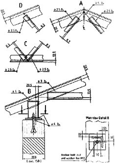 Resultado de imagen para plans for alaskan chainsaw mill Diy Bandsaw, Bandsaw Mill, Lumber Mill, Wood Mill, Farm Tools, Wood Tools, Wood Projects For Beginners, Metal Projects, Homemade Chainsaw Mill