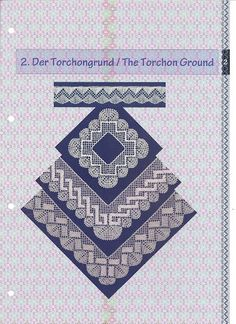 Album, Bobbin Lacemaking, Needle Lace, Lace Making, Lace Patterns, Embroidery Designs, Bohemian Rug, Diy And Crafts, Archive