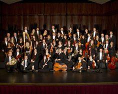 BYU Chamber Orchestra Orchestra, Utah, Wrestling, Tours, China, Lucha Libre, Band, Porcelain