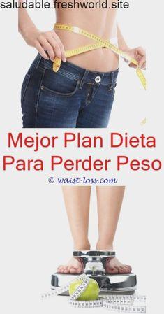 tryptizol improvvisa perdita di peso