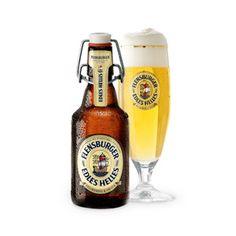 Edles Helles - Flensburger Brauerei