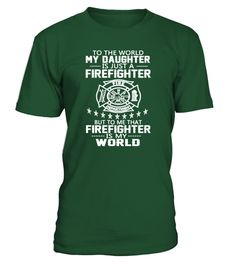 I am proud daughter dad shirt