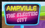 Ampville - The electric city