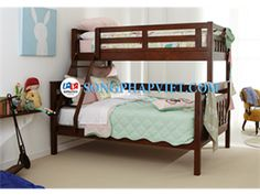- Điện thoại: 0989.96.18.35 - Hotline : 0938.53.70.79 - Email: monghang.spv@gmail.com - website : www.songphapviet.com giường tầng, giuong tang, giuong tre em, giường trẻ em, giuong 2 tang, giuong tang go, ( bunk bed, bunk beds, beds, bed, kid beds)