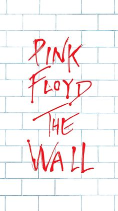 Pink Floyd Wallpaper Mobile Gallery - Best of Wallpapers for Andriod and ios Pink Floyd Wallpaper 4k, Uhd Wallpaper, Iphone Wallpaper, Arte Pink Floyd, Pink Floyd Poster, Pink Floyd Logo, Cool Backgrounds For Iphone, Digital Foto, Rock Band Posters
