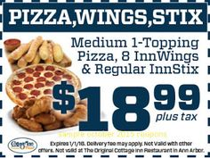 Pizza Inn Coupons Ends of Coupon Promo Codes JUNE 2020 ! From Pizza scratch well the of these taste As their the place of crust, South. Free Printable Coupons, Free Printables, Promo Pizza, Dollar General Couponing, Coupons For Boyfriend, Love Coupons, Grocery Coupons, Extreme Couponing, Coupon Organization