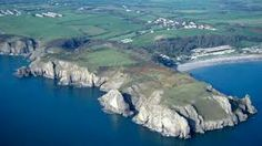 lydstep haven - Google Search