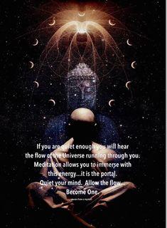 Self Esteem Improvement; Spiritual Enlightenment, Spiritual Wisdom, Spiritual Growth, Spiritual Quotes Universe, Spiritual Awakening Quotes, Spiritual Beliefs, Meditation Quotes, Mindfulness Meditation, Spiritual Meditation