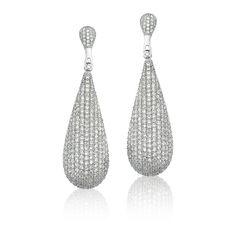 Lumme, marca expositora da Feira Bijoias. anel, silver, fashion, acessório, fashion jewelry, classic