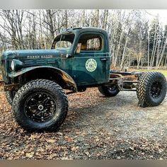 My Jeep Addiction: Photo Dodge Trucks, Diesel Trucks, Custom Trucks, Lifted Trucks, Cool Trucks, Pickup Trucks, Truck Drivers, Dually Trucks, Semi Trucks