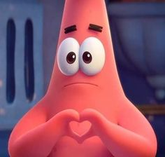 Wallpaper Spongebob, Cartoon Wallpaper Iphone, Cute Disney Wallpaper, Cute Cartoon Wallpapers, Aesthetic Iphone Wallpaper, Cartoon Profile Pics, Cartoon Pics, Cartoon Art, Wie Zeichnet Man Spongebob